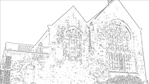 StMarys2.jpg_outline